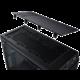 CZC konfigurovatelné PC GAMING - Core i7, černá