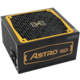 MICRONICS ASTRO - 550W