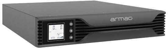 Armac OnLine 1000VA LCD