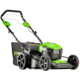 Greenworks GD40LM46SP 40V