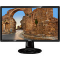 BenQ GL2460 - LED monitor 24""