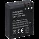 Rollei náhradní baterie pro kamery 550 Touch