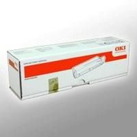 OKI 45862815, magenta