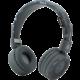 BUXTON BHP 7500 BT sluchátka  + Voucher až na 3 měsíce HBO GO jako dárek (max 1 ks na objednávku)