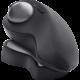 Logitech MX Ergo, černá