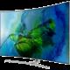 Samsung QE75Q8C - 189cm