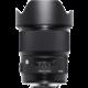 SIGMA 20/1.4 DG HSM ART Canon