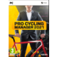 Pro Cycling Manager 2021 (PC)