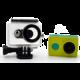 Xiaomi vodotěsné pouzdro pro Xiaomi Yi