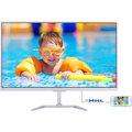 """Philips 276E7QDSW - LED monitor 27"""""""
