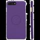 MagCover magnetický obal pro iPhone 6/6s/7/8 Plus fialový