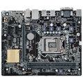 ASUS H110M-K - Intel H110