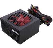 iTek DESERT 650 - 650W ITPSD650