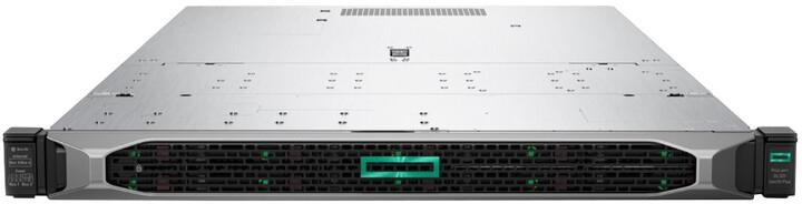 HPE ProLiant DL325 Gen10 Plus /7302P/32GB/500W/NBD