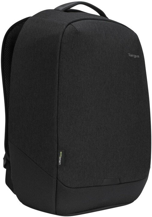 "Targus batoh Cypress Security EcoSmart na notebook 15,6"", černá"