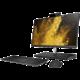 HP EliteOne 1000 G1, černá  + Voucher až na 3 měsíce HBO GO jako dárek (max 1 ks na objednávku)