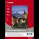 Canon Foto papír SG-201, A3, 20 ks, 260g/m2, pololesklý