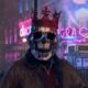 E3 2019 #4 - Ubisoft představil nové Watch Dogs