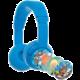 Buddyphones Play+, modrá