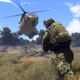 Letecký útok Tálibánu? Novináři si vojenskou akci spletli sčeskou hrou
