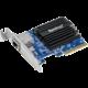 Synology E10G18-T1, 10Gb LAN síťová karta