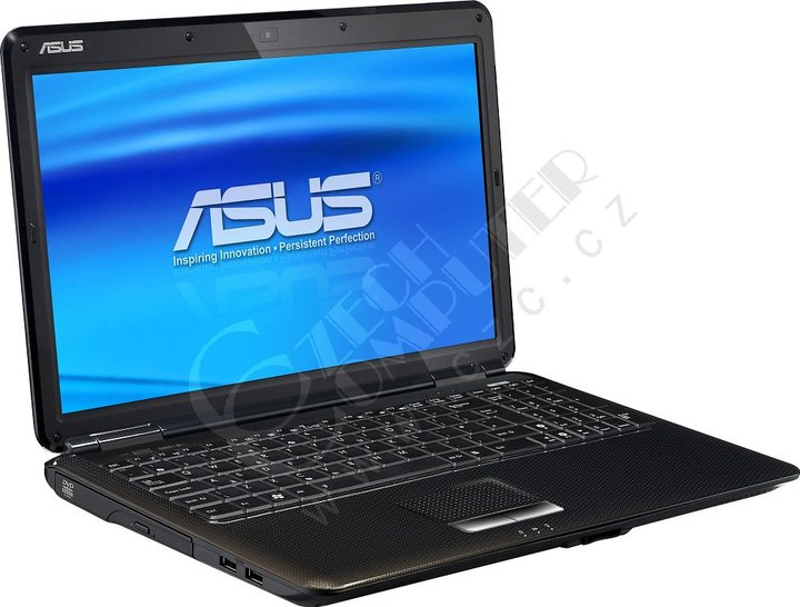 Asus Pro5DC Driver for Windows 10
