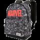 Batoh Marvel - Logo & Icons, 24l