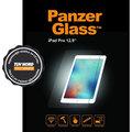 "PanzerGlass Edge-to-Edge pro Apple iPad Pro 12,9"", čiré"