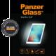 """PanzerGlass Edge-to-Edge pro Apple iPad Pro 12,9"""", čiré  + Voucher až na 3 měsíce HBO GO jako dárek (max 1 ks na objednávku)"""
