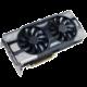 EVGA GeForce GTX 1070 FTW2 GAMING iCX, 8GB GDDR5  + Voucher až na 3 měsíce HBO GO jako dárek (max 1 ks na objednávku)