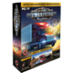 American Truck Simulator - Enchanted Edition (PC)