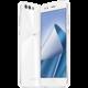ASUS ZenFone 4 ZE554KL-6B011WW, bílá