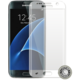 Screenshield temperované sklo na displej pro Samsung Galaxy S7 edge