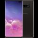 Samsung Galaxy S10+, 12GB/1024GB, Ceramic černá