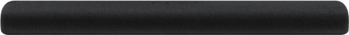 Samsung HW-S60T, 4.0, černá