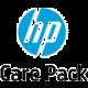 HP CarePack U9BA7E