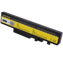 Patona baterie pro ntb LENOVO B560 4400mAh Li-Ion 11,1V Y460 - PT2389