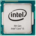 Intel Core i5-4670