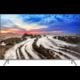 Samsung UE49MU7002 - 123cm  + Prodloužená záruka o 1 rok + Kuki 60 kanálů na 60 dní