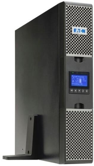 Eaton 9PX 2200i RT2U, 2,2kVA, Netpack