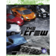 The Crew - XONE