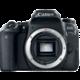 Canon EOS 77D + 18-135mm IS USM  + Kniha o fotografování s blesky Canon