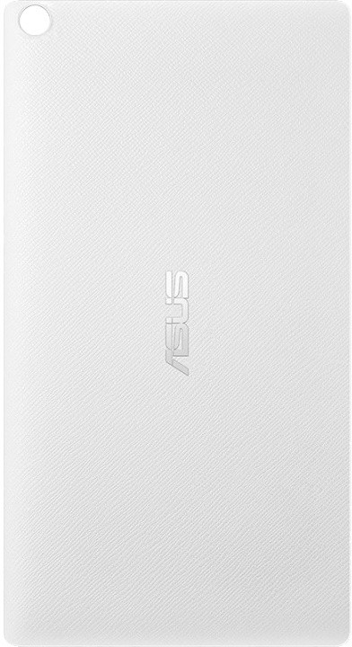 "ASUS ZenPad Zen Case 8,0"" (Z380C/ Z380CG) bílá"