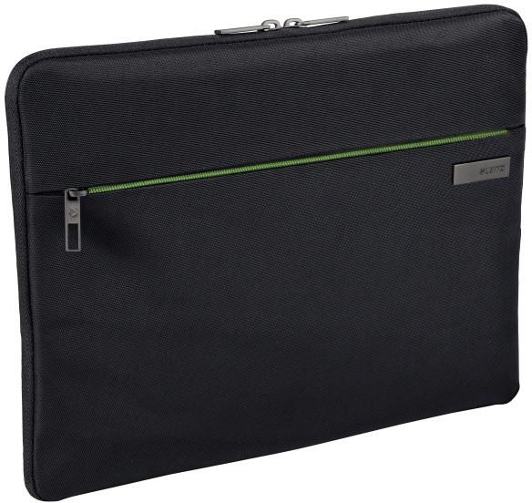 "Leitz Complete Power pouzdro na notebook 15.6"", černá"