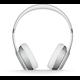 Beats Solo3, stříbrná