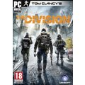 Tom Clancy's The Division (PC) - elektronicky