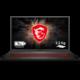 MSI GF75 Thin 8RD-018CZ, černá  + DIGI TV s více než 100 programy na 1 měsíc zdarma