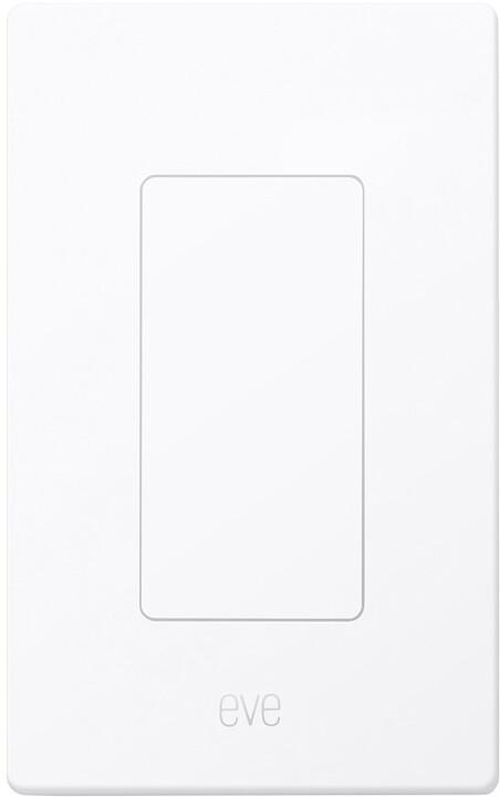 Elgato Eve Light Switch