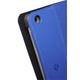 Samsonite Tabzone - iPAD MINI 3&2 PUNCHED, modrá