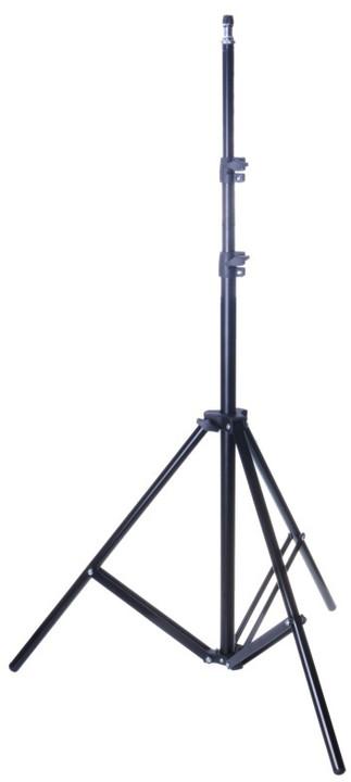 Aputure LiteBase 200S - stativ na studiová světla (bulk)